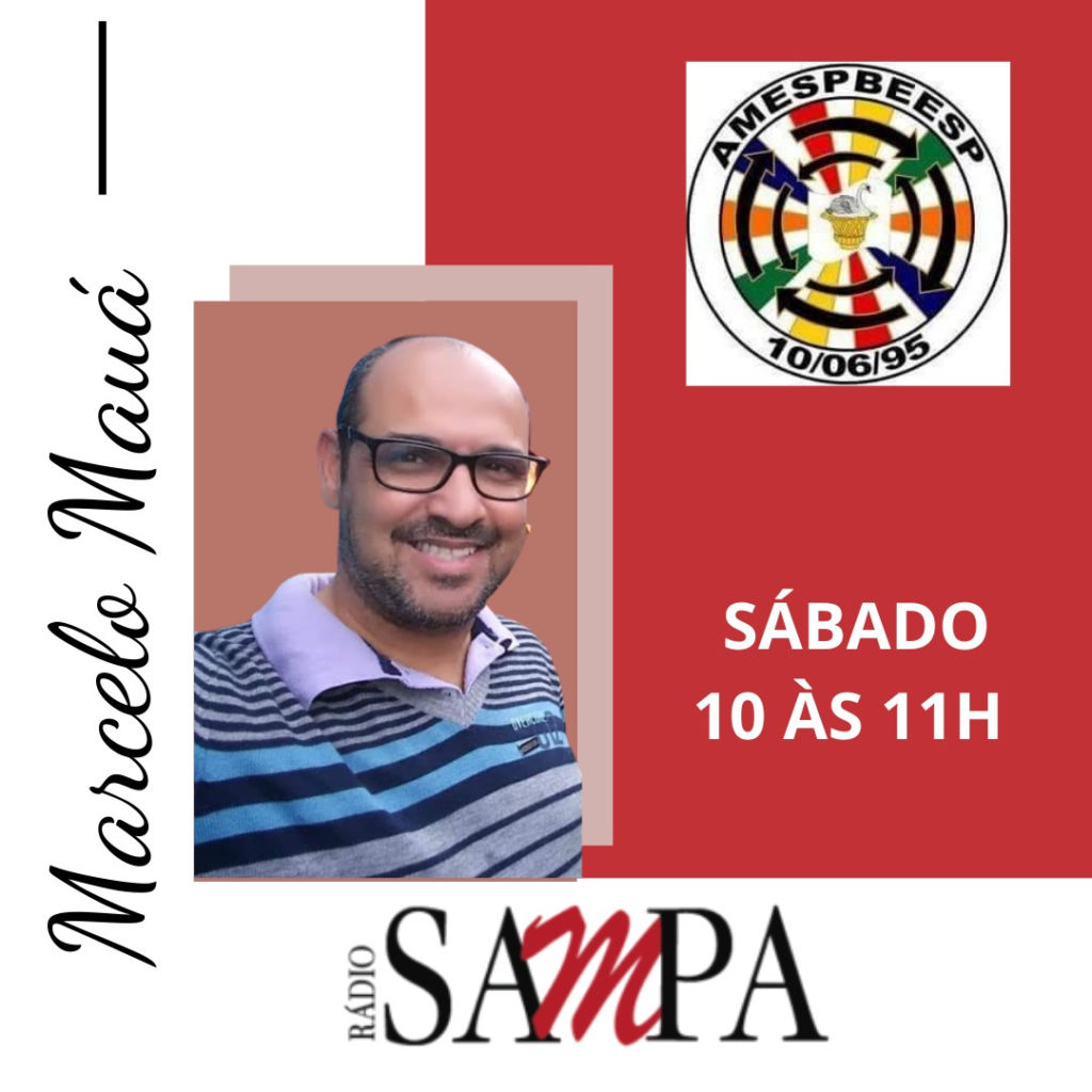 Marcelo_maua