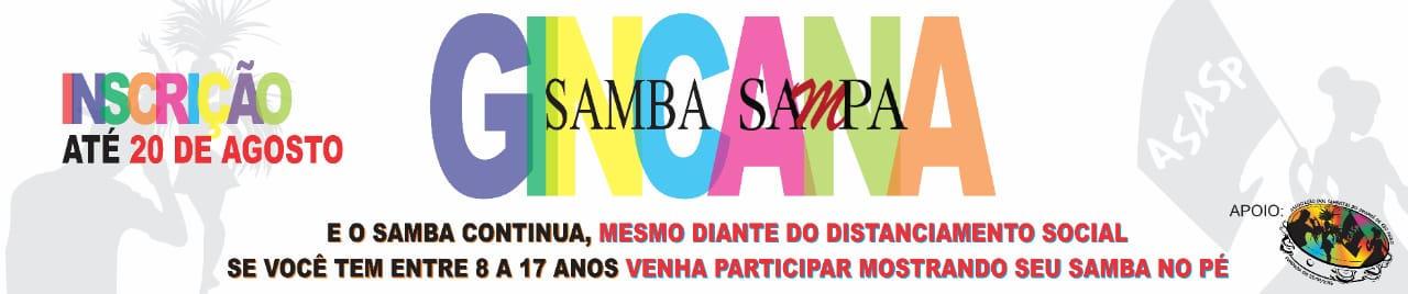 banner_gincana