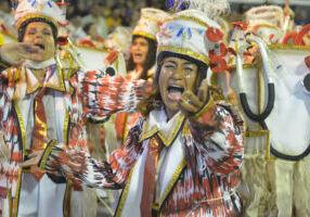 Fotos-Luana-Dias-Uniao-da-Ilha-12