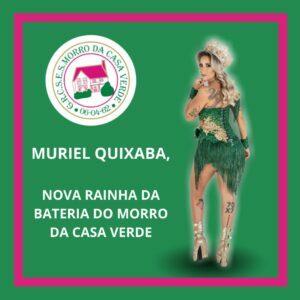 Muriel-Quixabá-Morro