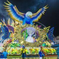 aguia-de-ouro-2020