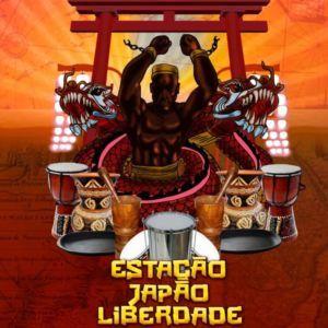 brincodamarquesa-enredo2021