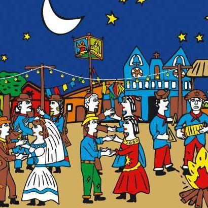 ilustracao-danca-festa-junina
