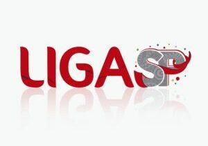 liga-sp-logo