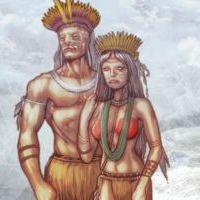 mitologia-casal-SuperInteressante