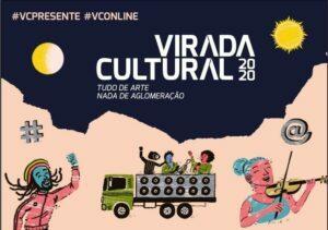 virada-cultural-2020